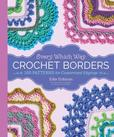 Jacket Image For: Every Which Way Crochet Borders