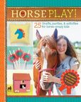 Jacket image for Horse Play!