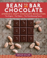 Jacket Image For: Bean-to-Bar Chocolate