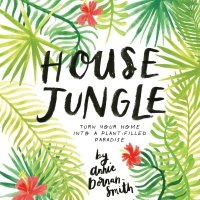 Jacket Image For: House Jungle