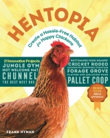 Jacket Image For: Hentopia