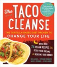Jacket Image For: The Taco Cleanse