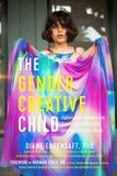 Jacket Image For: The Gender Creative Child