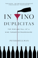 Jacket Image For: In Vino Duplicitas