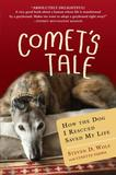 Jacket image for Comet's Tale