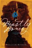 Jacket Image For: Beastly Bones