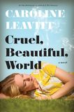 Jacket Image For: Cruel Beautiful World