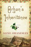 Jacket Image For: Orhan's Inheritance