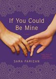 Jacket Image For: If You Could Be Mine