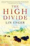 Jacket Image For: The High Divide