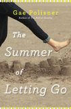 Jacket Image For: The Summer of Letting Go