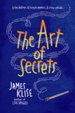 Jacket image for The Art of Secrets