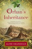 Jacket image for Orhan's Inheritance