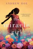 Jacket image for The Miracle Girl
