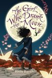 Jacket Image For: The Girl Who Drank the Moon
