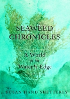 Jacket Image For: Seaweed Chronicles