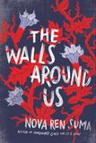 Jacket image for The Walls Around Us