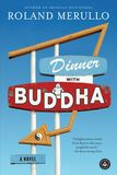 Jacket image for Dinner with Buddha
