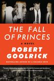 Jacket image for The Fall of Princes