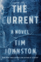 Jacket Image For: The Current