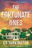 Jacket Image For: The Fortunate Ones