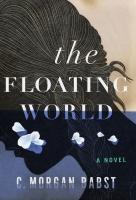 Jacket Image For: The Floating World