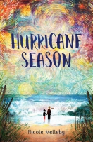 Jacket Image For: Hurricane Season