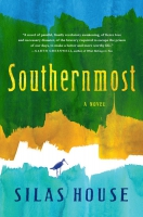 Jacket Image For: Southernmost