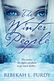 Jacket image for The Winter People