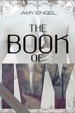 Jacket Image For: The Book of Ivy