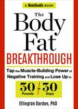 Jacket image for The Body Fat Breakthrough