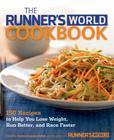 Jacket Image For: The Runner's World Cookbook