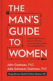 Jacket Image For: The Man's Guide to Women