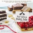 Jacket Image For: Fat Witch Bake Sale