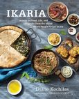 Jacket Image For: Ikaria