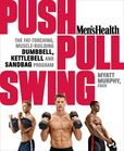 Jacket image for Push, Pull, Swing