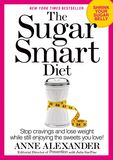 Jacket Image For: The Sugar Smart Diet