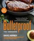 Jacket Image For: Bulletproof: The Cookbook