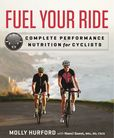 Jacket Image For: Fuel Your Ride