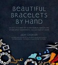 Jacket Image For: Beautiful Bracelets By Hand