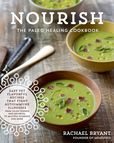 Jacket Image For: Nourish: The Paleo Healing Cookbook