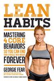 Jacket Image For: Lean Habits For Lifelong Weight Loss