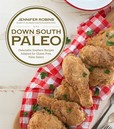 Jacket Image For: Down South Paleo