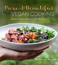 Jacket image for Pure and Beautiful Vegan Cooking