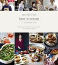 Jacket Image For: Recipes From Many Kitchens