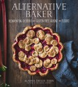Jacket image for Alternative Baker