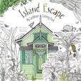Jacket Image For: Island Escape
