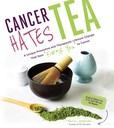 Jacket Image For: Cancer Hates Tea
