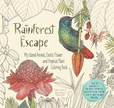 Jacket Image For: Rainforest Escape