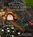 Jacket Image For: Magical Miniature Gardens & Homes